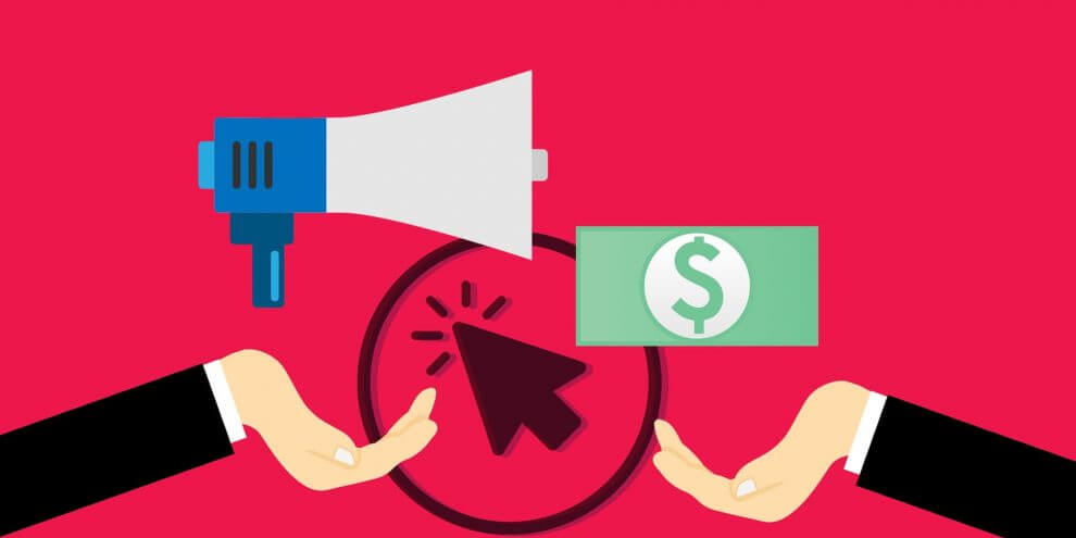 Bolster Your PPC Campaign