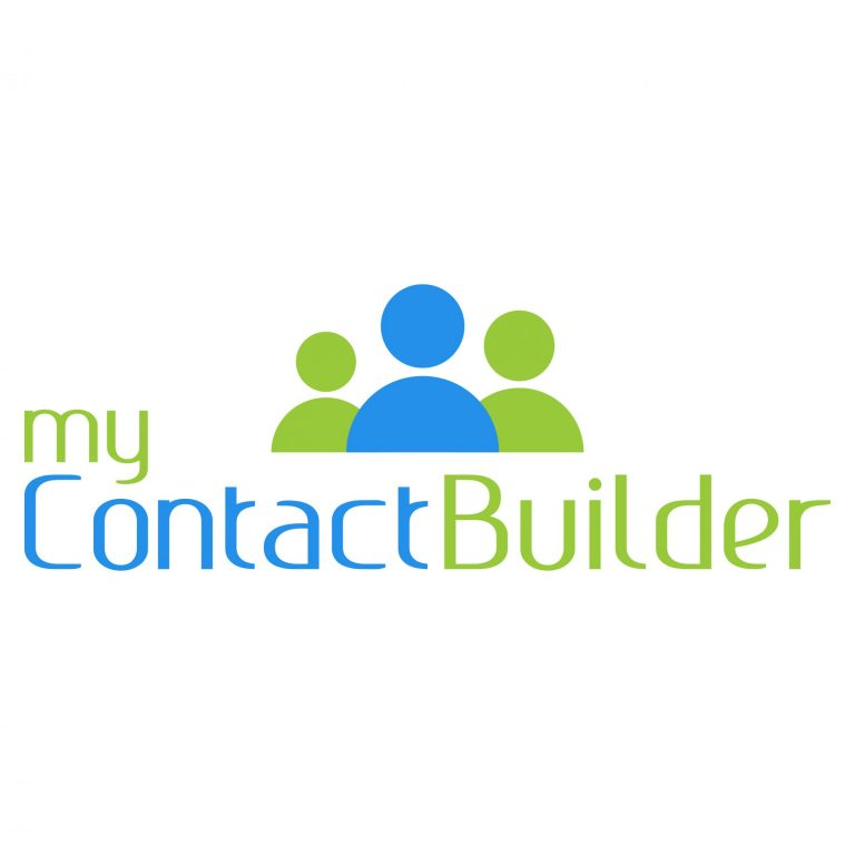 My Contact Builder